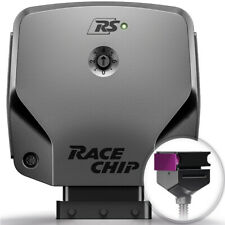 Chiptuning RaceChip RS für Chrysler 300 C (LX) 3.0 CRD 218PS Tuningbox