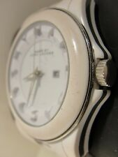 MARC BY MARC JACOBS WATCH UNISEX DESIGN