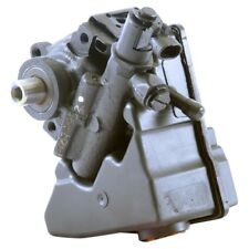 Power Steering Pump fits 1994-2003 Pontiac Grand Am  ACDELCO PROFESSIONAL