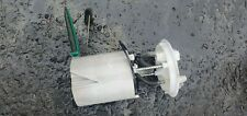 Kia Ceed MK1 2007 1.6 CRDI Intank fuel sender pump
