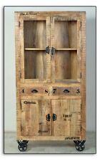 SIT-Möbel Schränke & Wandschränke fürs Badezimmer -