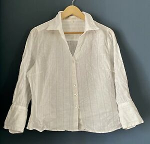 Austin Reed Formal Tops Shirts For Women For Sale Ebay