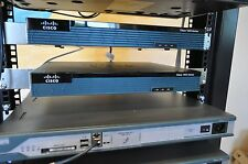 Cisco CCIE R&S  INE Internetwork Home LAB v5.0 KIT