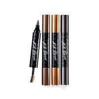 [CLIO] Tinted Tattoo Kill Eye Brow Pen 2.8g Mascara 4.5g Rinishop