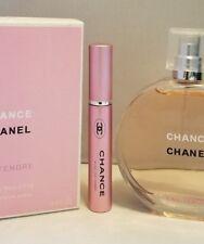 CHANCE Chanel Eau Tendre Perfume Travel Atomizer 5ML