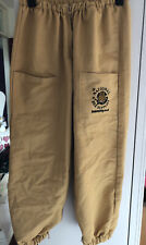 Bee Suit Trousers Good Condition  National Bee Supplies