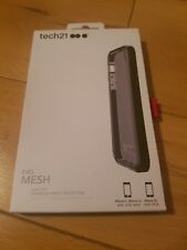 Tech 21 Evo Mesh iPhone 5,5 S, 5e Case