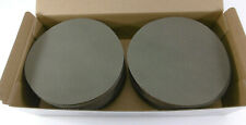 1 x Abralon D 77 MM-p 500 ramené pad disque abrasif