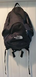 North Face Pandora Backpack - New without tags.