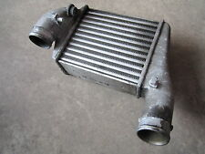 Aire de radiador derecha 2.5 v6 TDI audi a4 VW Passat 3b 059145806a