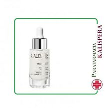CAUDALIE VINOPERFECT SIERO ILLUMINANTE 30 ml ANTI MACCHIE PER INCARNATO LUMINOSO