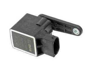 O.E.M. Headlight Level Sensor 37146784696 / 91673