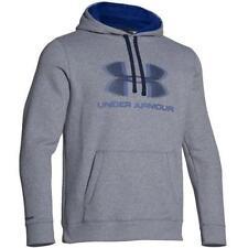 Sweats et vestes à capuches Under armour taille L pour homme