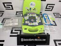 Zoll Medical AED Plus Trainer AEDPLUS +