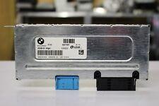 volvo-breakers.eu BMW 5 F10 F11 Central Gateway Control Unit / 9247397