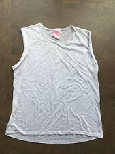 Ladies Primark Top Size 18