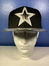 Dallas Cowboys New Era 9FIFTY NFL Snapback Hat Collection