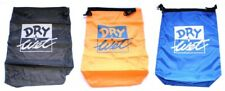 Dive Markt Wet Bag 12 liter Dry Sack NEU !!!