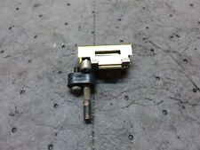 88-2000 Honda Goldwing GL1500 map sensor