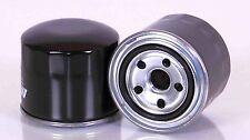 Hydraulikfilter Iseki 2120 A 2120 AH 2120 AHL Filter