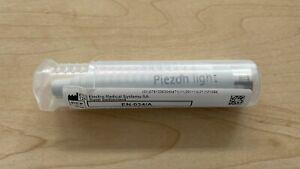 EMS EN-034 Piezon Light Handstück