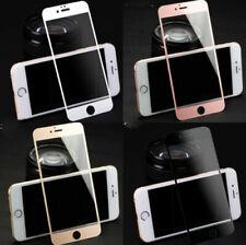 Para Apple iPhone XS
