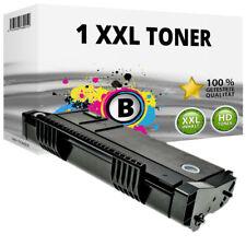 1 XXL Toner für Ricoh SP100e SP100sf SP100SFe SP100su SP100SUe SP112SF SP112SU