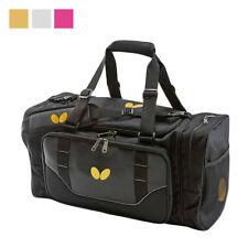 Butterfly FOLDOA Tour Duffle Bag Table Tennis Ping Pong Shoulder Cross Bag