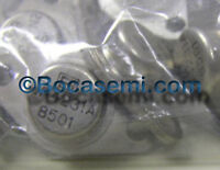 BSX 26 TRANSISTOR SI-N 40V 0.5A 0.36W BSX26