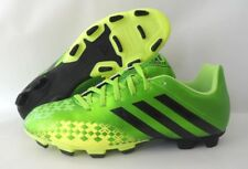 Adidas Predito Lz Trx Fg günstig kaufen | eBay