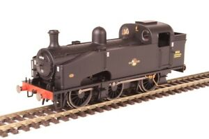 R3406 Hornby OO Gauge Model Train Locomotive Late BR J50 Class '14' New & Boxed
