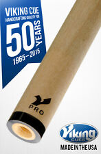 Viking V Pro Radial Pool Cue Shaft w/ FREE Shipping
