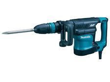 Makita HM 1111C 240V 11.2 Joules SDS-Max AVT Demolition Hammer