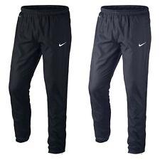 Mens Nike Pants Libero Woven Tracksuit Training Bottoms Football Running  Cuffed