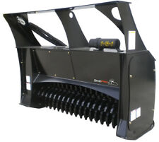 Skid Steer Mulchers products for sale | eBay