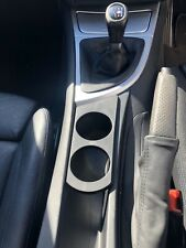 BMW 1 Series Cup Holder - With Fitting Tape