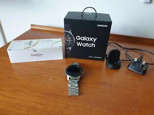 Samsung Galaxy Watch 46mm - SM-R800 - Mint