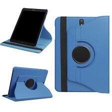 Custodia per Samsung Galaxy Tab S3 SM T820 T825 9,7 protettiva display COVER