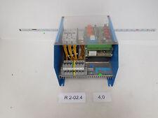 Peter Electronic le 18.5, 18,5 KW, inutilisé