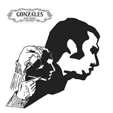 CHILLY GONZALES  SOLO PIANO LP VINYL NEW 33RPM WHITE VINYL