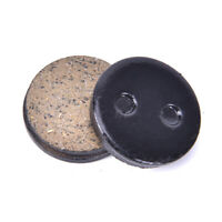2Pcs Electric Scooter Brake Pads Replacement Part For Xiaomi Mijia M365 ScooBLUS