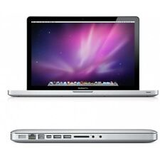 "Apple MacBook Pro A1278 13.3"" Laptop - MD313LL/A (October, 2011)"