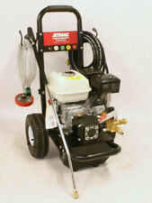 Honda Pressure Washer Petrol Jet Washer 3000 psi 12 Litres a minute Triplex pump