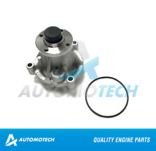 Water Pump Fits Ford Explorer Mountaineer F-150 4.6L 02-10 # WP6106