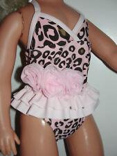Koala Baby One Piece Swimsuit Bathing Suit Beachwear in size 3 Months