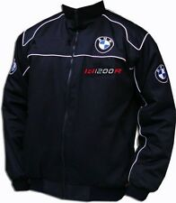 BMW R1200R  quality jacket