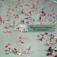 CD MASSIMO VOLUME IL NUOTATORE