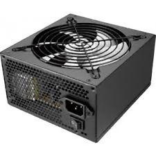 Tacens RADIX ECO 400W Alimentatore Micro Mini ATX SFX Ventola da 80mm Pc Cabinet