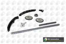 Timing Chain Kit For Audi Seat Skoda VW CA9337