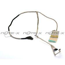 Cable Nappe Lcd vidéo Ecran HP Probook 4420S 4320S 4421S 4321S 4320 LVDS
